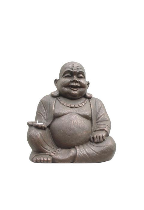 Buddha funeral urns, cremation urns, ashes urns
