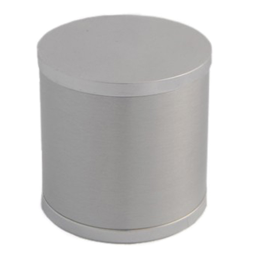 Aluminium pet urns