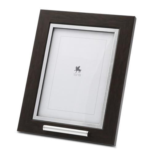 Photo frame cremation urns